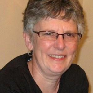 Jane Edler-Davis Headshot