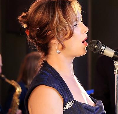 Kim Greenwood