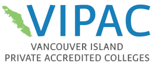 vipac-logo