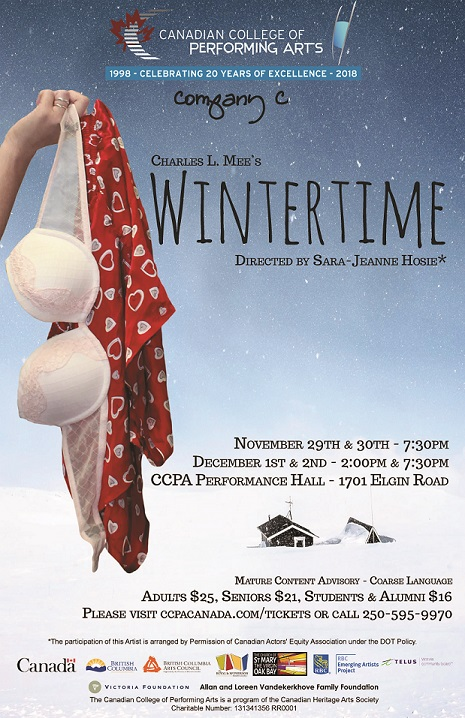 Wintertime Poster Final_Small