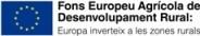 Fons Europeu Agrícola de Desenvolupament Rural