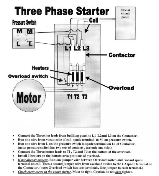 square d hand off auto wiring diagram  2012 volkswagen