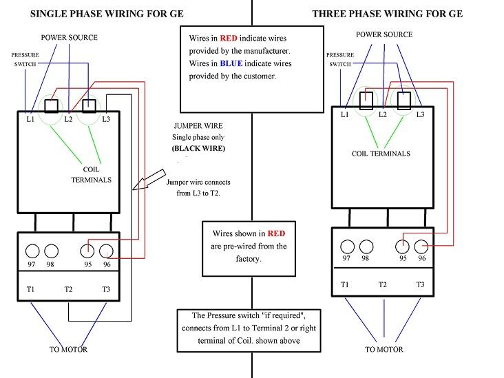 Lu0026t star delta starter circuit diagram pdf efcaviation lu0026t star delta starter circuit diagram pdf weg magnetic motor starter wiring diagram weg swarovskicordoba Gallery