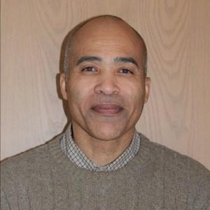 Michael Muhammad