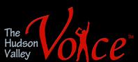 Hudson Valley Voice
