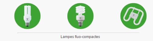 lampes-fluo-compactes