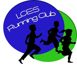 lces running club