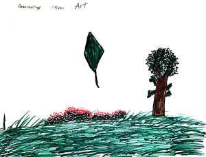 art picture