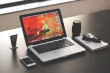 Tech Office Gadgets (1)