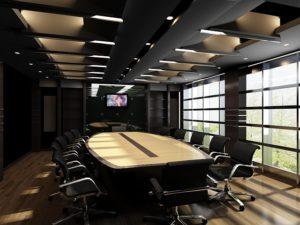 Tech Office Gadgets (2)