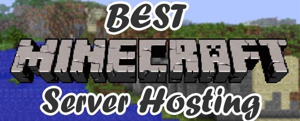 Best Minecraft