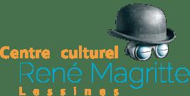 Centre Culturel René Magritte – Lessines