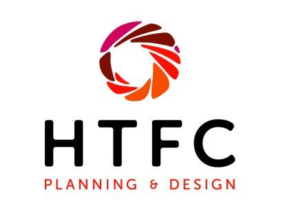 logo-HTFC