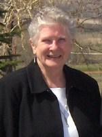 Dorothy Naylor