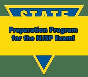 New Jersey State Police (NJSP)