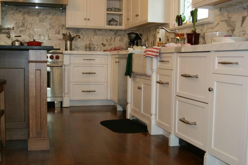 Custom Cabinets For The Orange County NY Sullivan County NY Hudson Valley Region