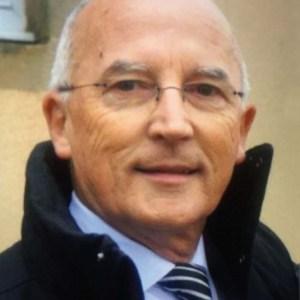 Francis Perreau
