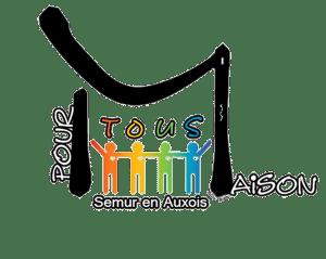 logo Maison pour Tous