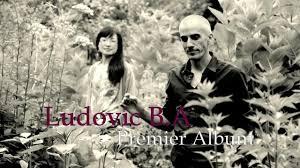 Coup de Contes – Duo folk nomade LUDOVIC B.A et YÖKO TAKEDA – Association le Cœur Sauvage