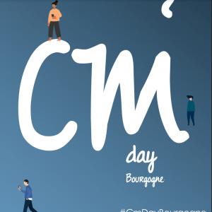 CM'Day – Le 11/04/2019