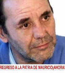 Mauricio_Hernndez_Norrambuena