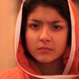 The new voices of Afghan cinema