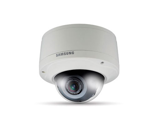 camara ip X Câmara Samsung Mini Dome IP SNV-7082 X Câmaras de Videovigilância X Câmaras IP X CCTV X idonic X mini dome X samsung X segurança X Sistemas de Vídeovigilância X snv-7082 X Videovigilância