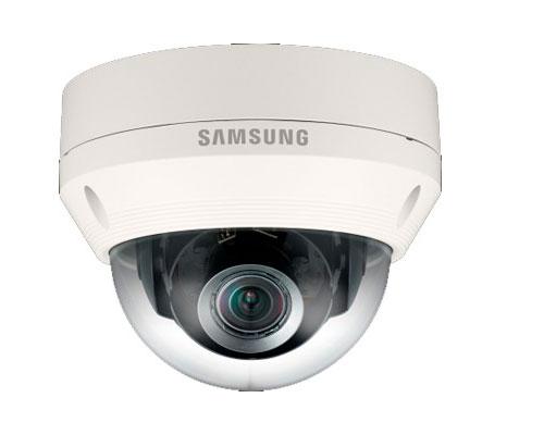 analógica, câmara analógica, camara samsung, câmara Samsung SCV-5085, idonic, samsung, SCV-5085, segurança, Sistema de Videovigilância, Videovigilância, vigilância