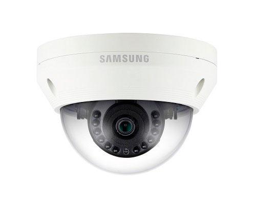 analógica, câmara analógica, cãmara dome, Câmara Dome SCV-6023R, camara samsung, idonic, samsung, SCV-6023R, segurança, Sistema de Videovigilância, Videovigilância, vigilância