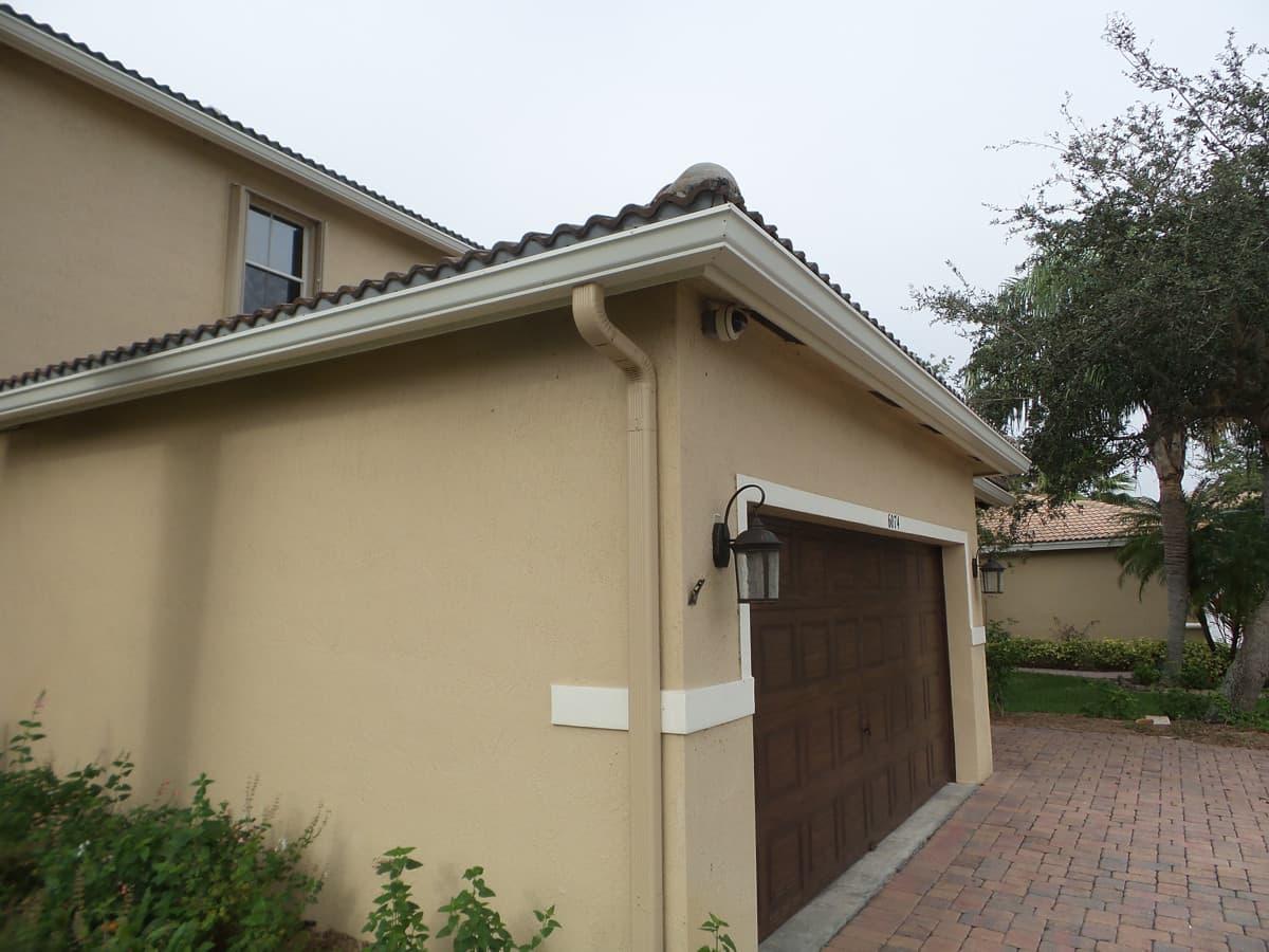 Outdoor Surveillance Cameras Home