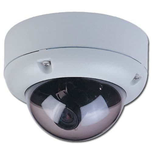 Security Camera Wireless Outdoor
