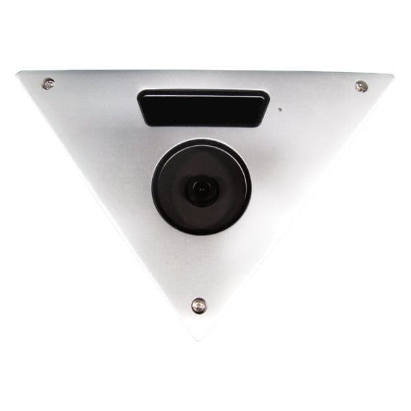Wireless Home Surveillance Camera Systems