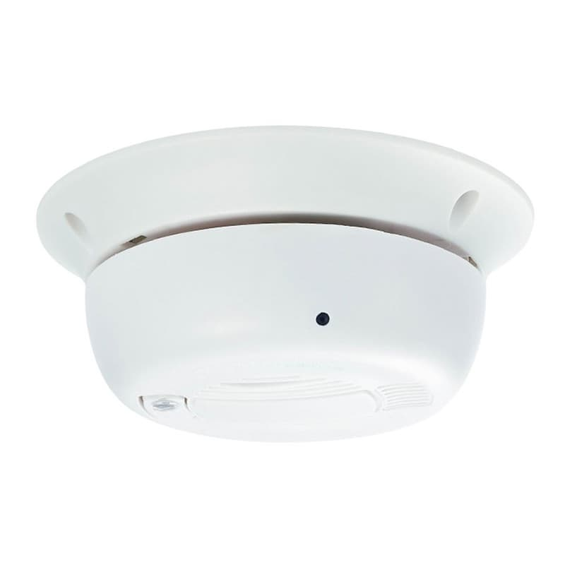Home Security Cameras Wireless