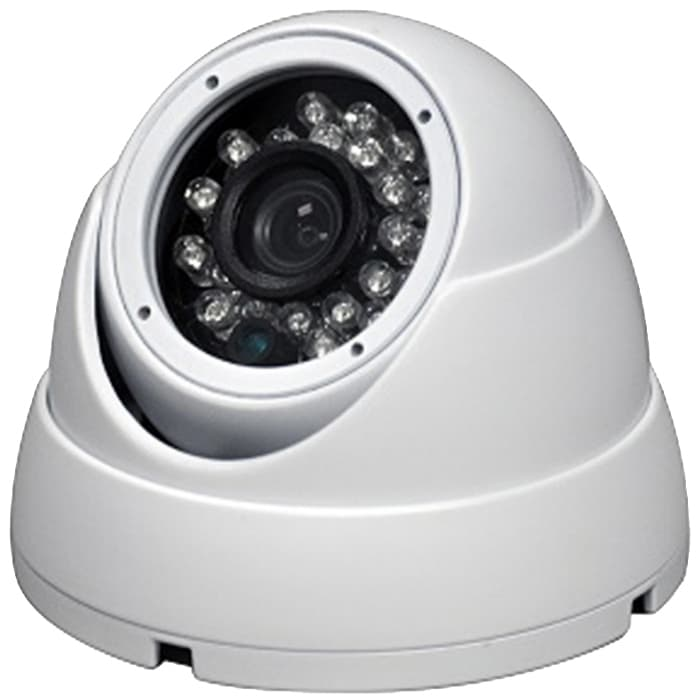 Security Camera Outdoor Wireless