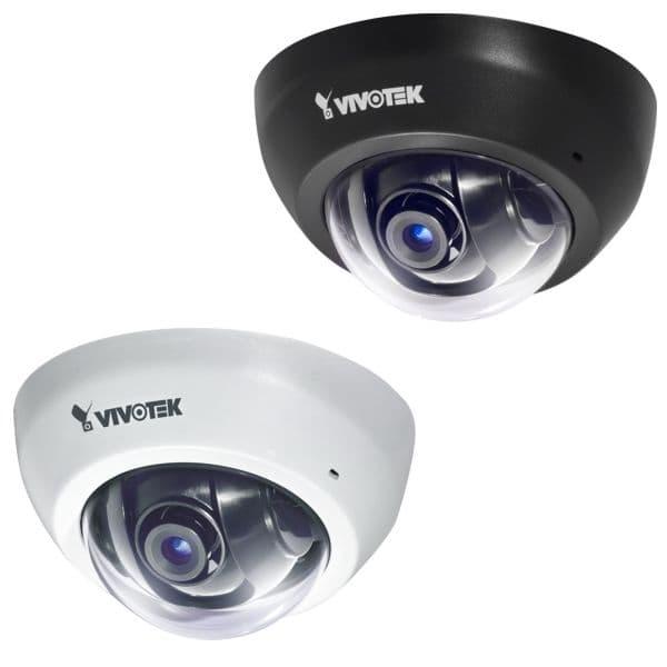 Surveillance Wireless Systems