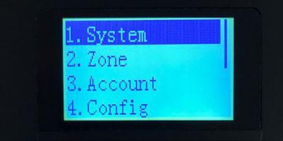 5_system_400