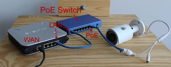 8_switch_router