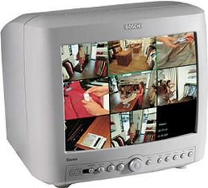 Converting BoschPhillips VCM7C RJ11E Cameras to BNC  HELP!  • CCTV Forum