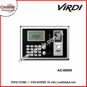 AC4000