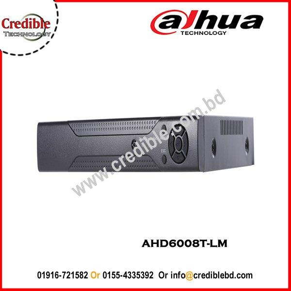 AHD6008T-LM