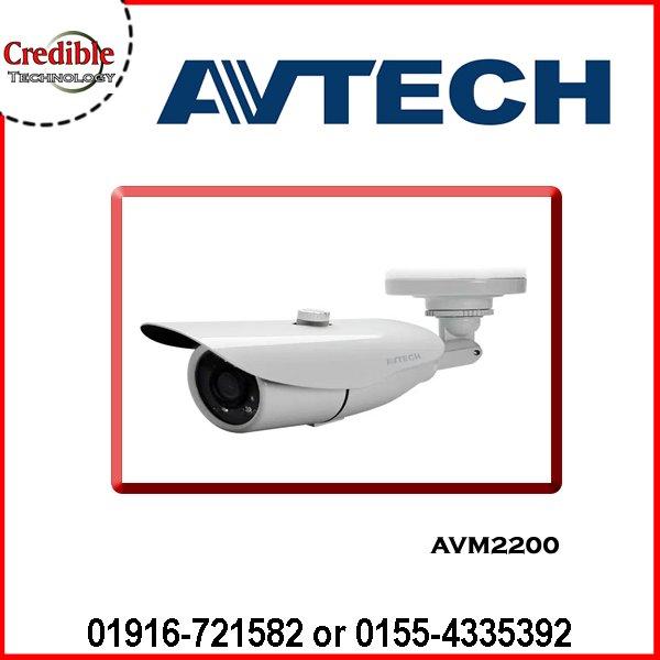 AVM2200