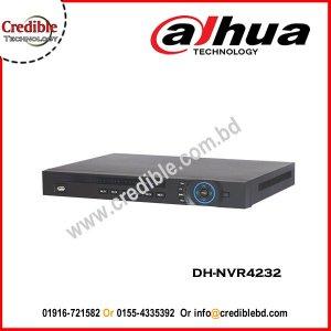 DH-HCVR4232AN-S3