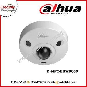 DH-IPC-EBW8600