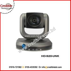 HD-920-UNK