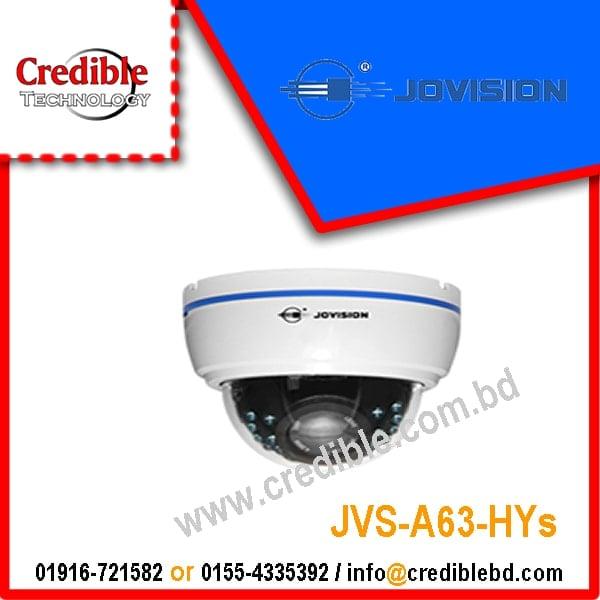 JVS-A63-HYS