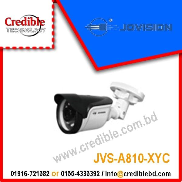 JVS-A810-XYC