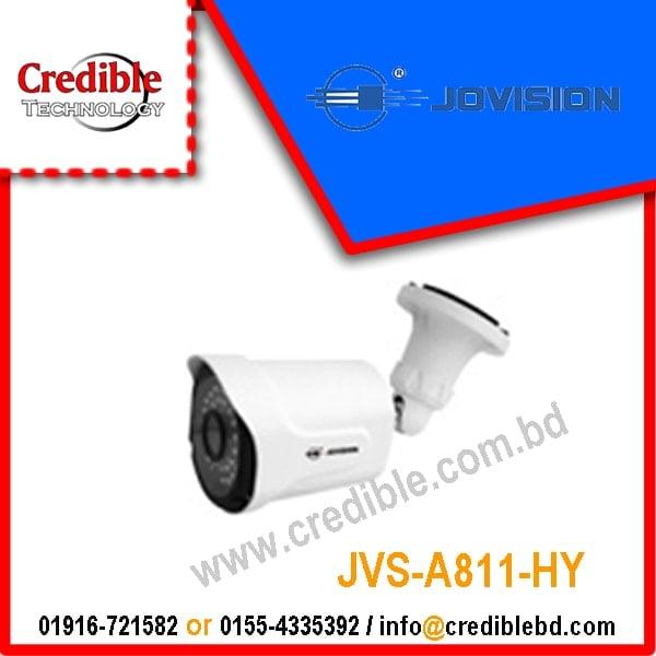 JVS-A811-HY