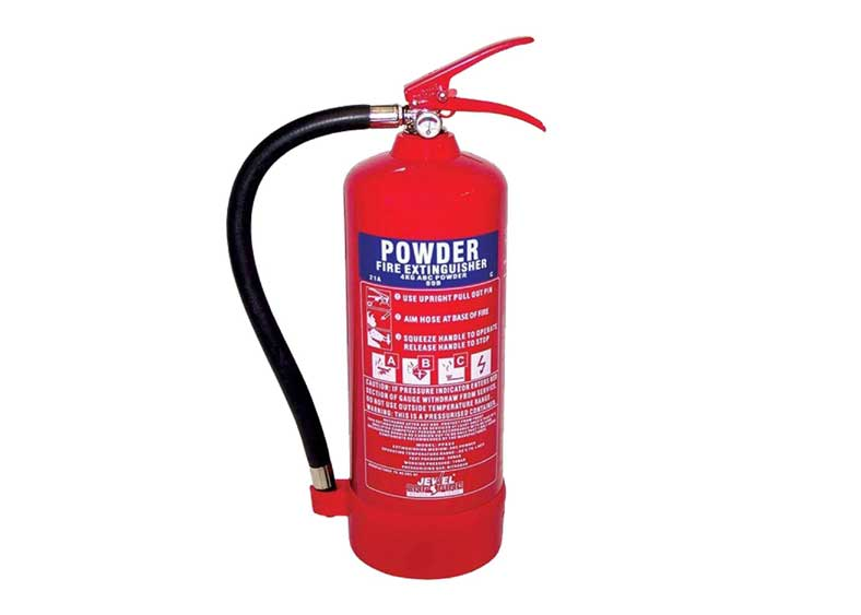 5 KG, Fire Extinguisher, ABC Dry Powder, Fire Extinguisher price, 5 KG Fire Extinguisher ABC Dry Powder in Bangladesh
