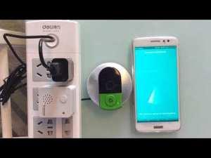 C95 User Video tutorial – Vstarcam Official