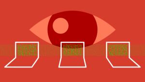 UK bulk spying challenge in European Court of Human Rights – CCTVSG.net